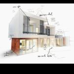 Quels sont diagnostics immobiliers obligatoires en cas de vente ou location ?