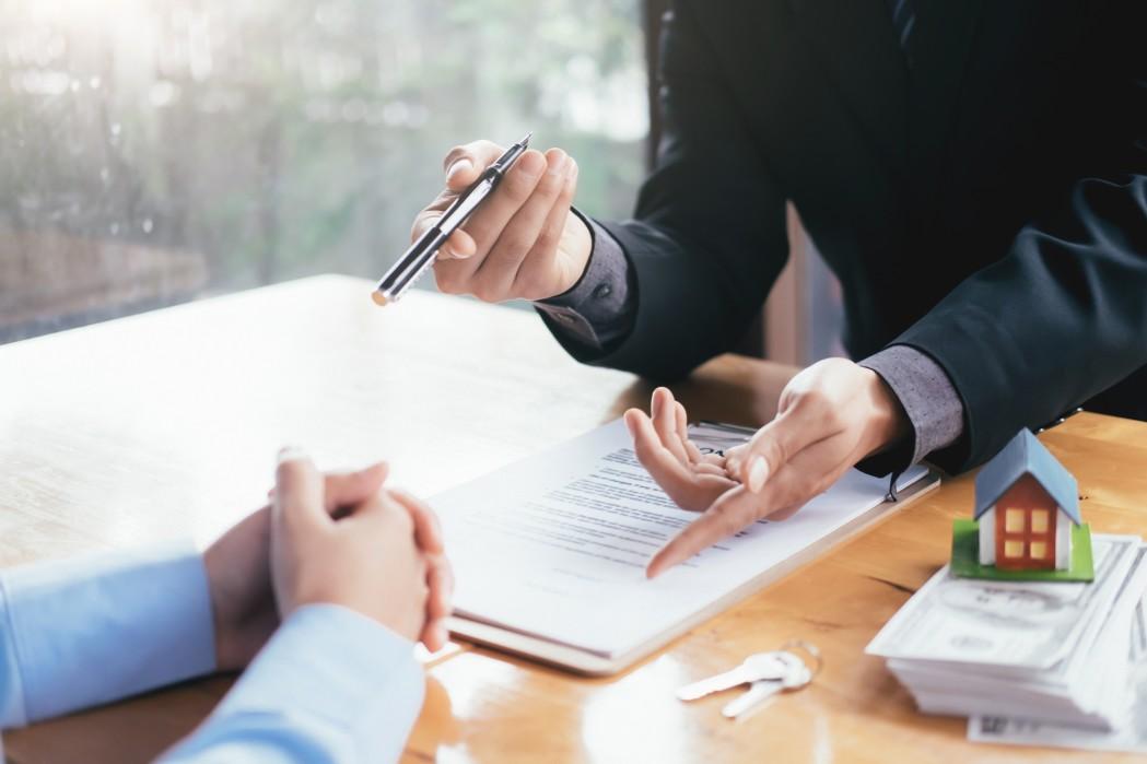 Puis-je vendre mon logement sans faire de diagnostic immobilier ?