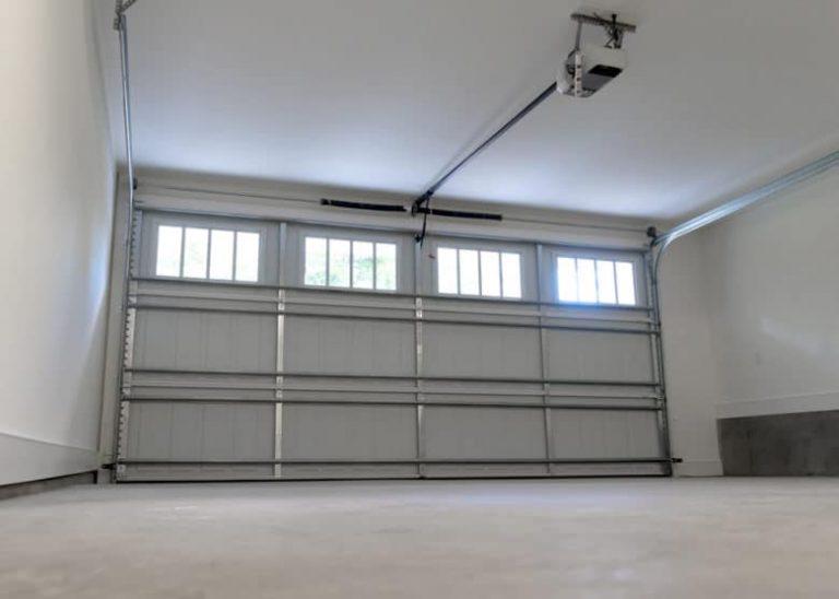 Read more about the article Quels sont les diagnostics obligatoire pour la vente d'un garage ?