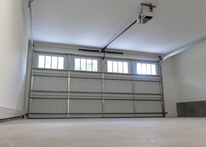 Quels sont les diagnostics obligatoire pour la vente d'un garage ?