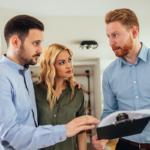 La durée de validité des différents diagnostics immobiliers