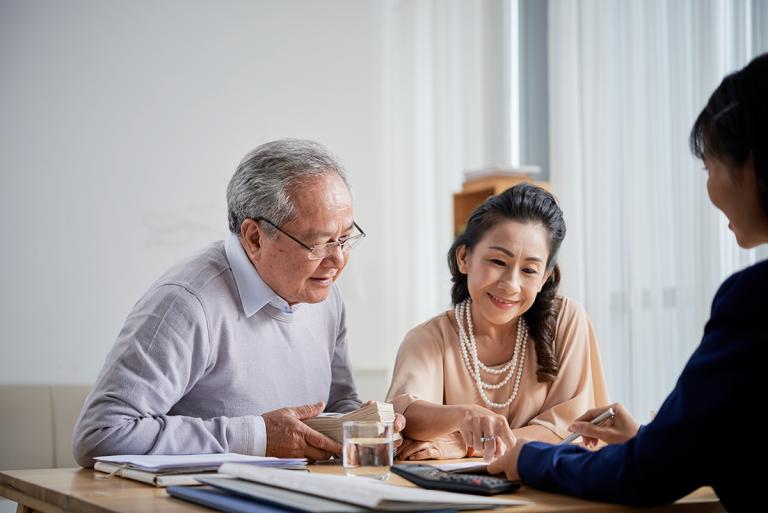 Combien coûte les diagnostics immobiliers obligatoires ?