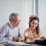 prix-diagnostics-immobiliers-vente-bien